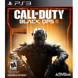 Call of Duty : Black Ops...