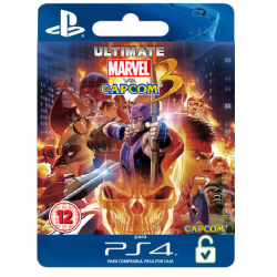 PES 2017 (PS3)