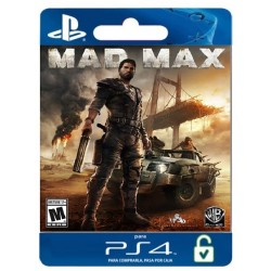 Call of Duty: Black Ops II With Revolution Map Pack