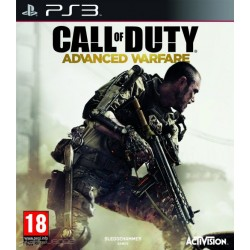 Call of Duty: Advanced...