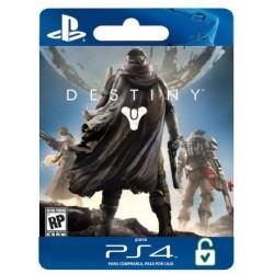 Destiny - PS4