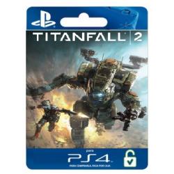 Titanfall 2 Standard...