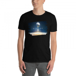 Destiny T-Shirt