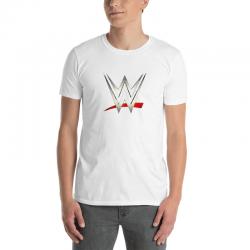 Batman Arkham T-Shirt