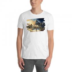 Battlefront T-Shirt