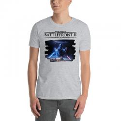 Dragon Ball Fighterz T-Shirt
