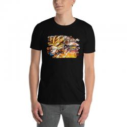 FIFA 20 T-Shirt
