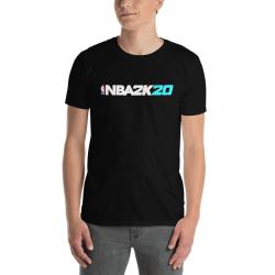 NBA 2K20 T-Shirt