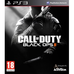 Call of Duty: Black Ops II...